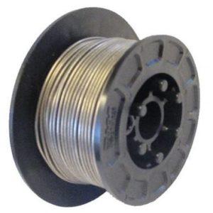 Bindetråd tw1525