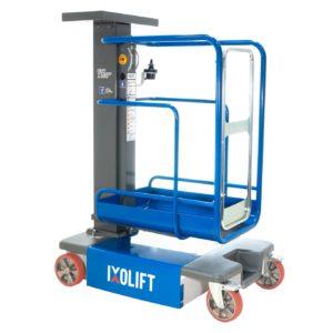 IXOLIFT X500